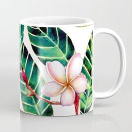 Maui Mood Coffee Mug