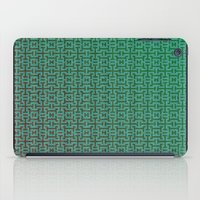 greece iPad Cases featuring Greece by Gabriele Omar Lakhal