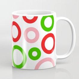 Froot Loops 04 Coffee Mug
