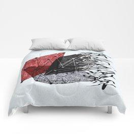 15_oasqqx Comforters