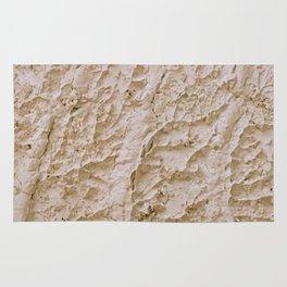 Clay Canyons 1 Rug
