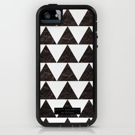 Triangles - all iPhone Case