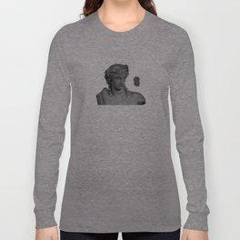 drift Long Sleeve T-shirt