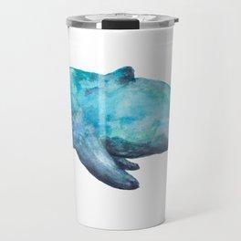 Atlas The Whale Travel Mug