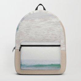 Malibu Picnic Backpack