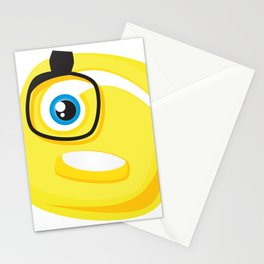 Oh ! Stationery Cards