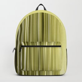 Color Streaks No 13 Backpack