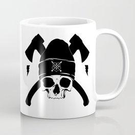 CansOne Killer Logo Coffee Mug