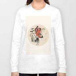 Ayo Long Sleeve T-shirt