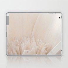 White Queen Laptop & iPad Skin