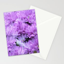 Longwood Gardens Autumn Series 214 Stationery Cards