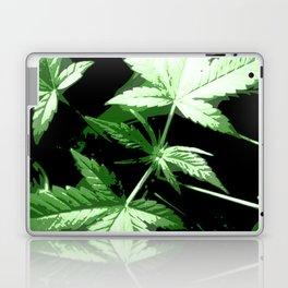 HomeGrown Laptop & iPad Skin