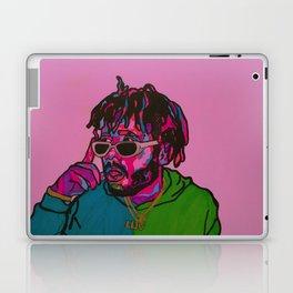 LIL UZI Laptop & iPad Skin