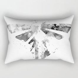 look for the light Rectangular Pillow