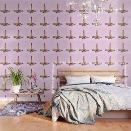 LIPSTICK BULLET Wallpaper