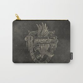Ravenclaw House Carry-All Pouch
