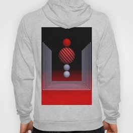 3 colors for you -52- Hoody