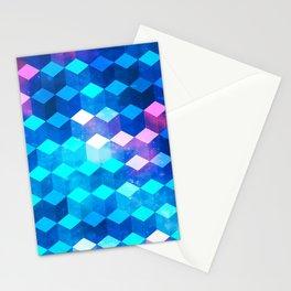 art 220 Stationery Cards