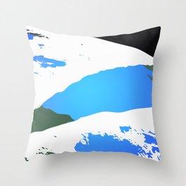 Ultimate Throw Pillow