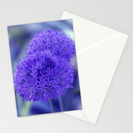 little pleasures of nature -302- Stationery Cards