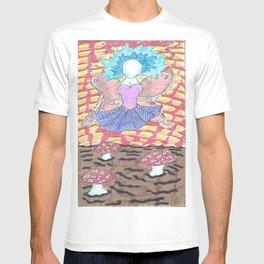 Crispy Angel T-shirt