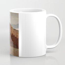 Tes Nez Iah, Arizona Coffee Mug