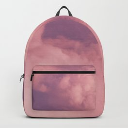 Cloudscape I Backpack