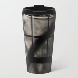 Fenster Licht Travel Mug