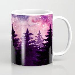 Magical Forrest Coffee Mug