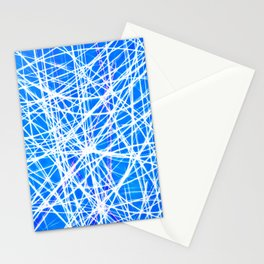 Intranet Stationery Cards