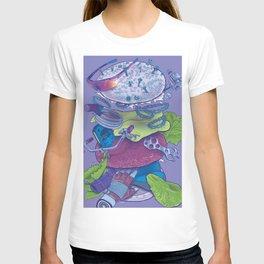 Yummly T-shirt