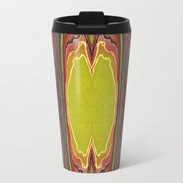 Potency of the Nectar (Secret Message) (Reflection) Travel Mug
