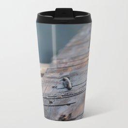 Pallettes Travel Mug
