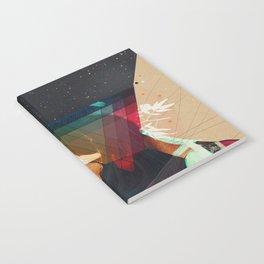 Beirut Sky Notebook