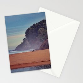 North beach Stationery Cards