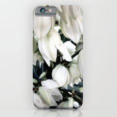 Always The Same iPhone 6s Slim Case