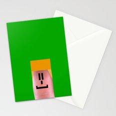 Biff Stationery Cards
