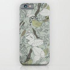 Bird Song iPhone 6s Slim Case