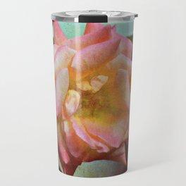 Rose 263 Travel Mug