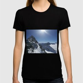 Bright Light T-shirt