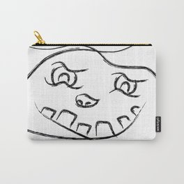 SWAGGIE!! Carry-All Pouch