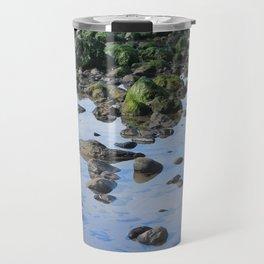 Low Tide Travel Mug
