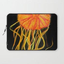 Marmalade Jelly Laptop Sleeve