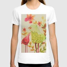 chouchou T-shirt