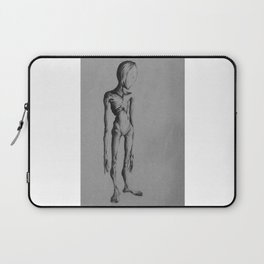 cyrus Laptop Sleeve