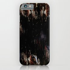 The Darkest Hours Slim Case iPhone 6s