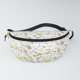 Small Wonders Fanny Pack