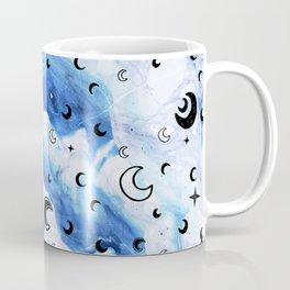 When Bohemians Dream Coffee Mug