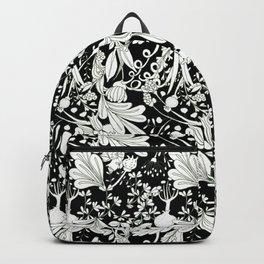 Venus Flowers Backpack