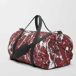 Expression Duffle Bag